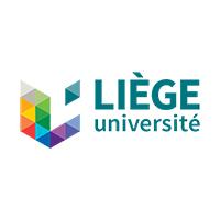 Université de Liège