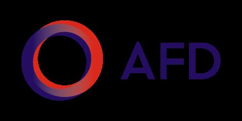 Eclosio - AFD