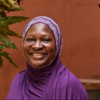 Fatou Ndiaye Eclosio