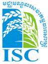 Eclosio - ISC