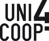 UNI4COOP