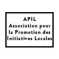 association pour la promotion des initiatives locales