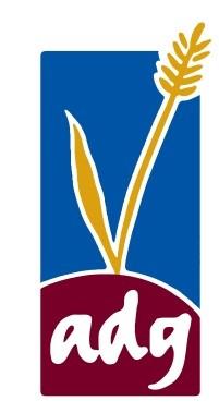 logo ADG