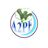 A2PF - Association des Promoteurs et Producteurs du Fonio