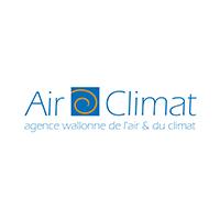 Agence wallonne de l'air et du climat