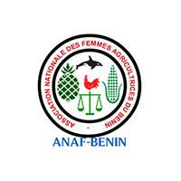 ANAF-Bénin - Association Nationale des Femmes Agricultrices du Bénin