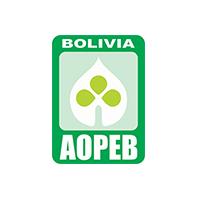 AOPEB - Asociación de Organizaciones de Productores Ecológicos de Bolivia