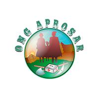 APROSAR - Asociación de Promotores de Salud de Área Rural