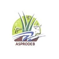 ASPRODEB - Association Sénégalaise pour la Promotion du Développement par la Base