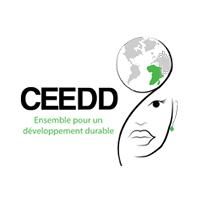 CEEDD - Centre d'Écoute et d'Encadrement pour un Développement Durable