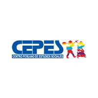 CEPES - Centro Peruano de Estudios Sociales