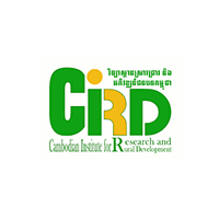 CIRD - Institute for Research and Rural Development