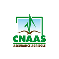 CNAAS- Compagnie Nationale d'Assurances Agricoles du Sénégal