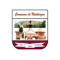 Commune de Natitingou