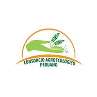 CAP - Consorcio Agroecológico Peruano