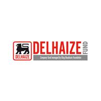 Fond Delhaize