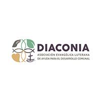 DIACONIA - Asociación Evangélica Luterana de Ayuda para el Desarrollo Comunal