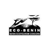Eco-Bénin Tourism Concern