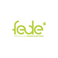 La Fédé (Fédération des Étudiants ULiège)