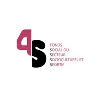 Fonds Social du Secteur Socioculturel et Sportif