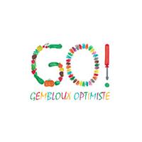 Gembloux Optimistes
