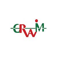 GRAIM - Groupe de Recherche et d'Appui aux Initiatives Mutualistes