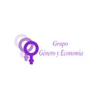GGE - Grupo Género y Economía