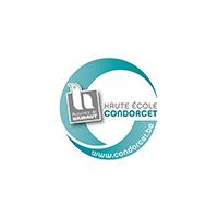 Haute École Condorcet