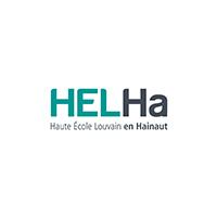 Haute École Louvain en Hainaut