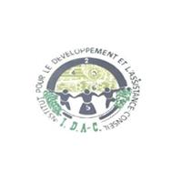 IDAC - Institut pour le Développement et l'Assistance Conseil