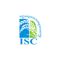 ISC - Irrigation Service Center