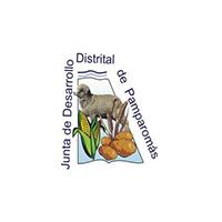 JDDP - Junta de Desarrollo Distrital de Pamparomas