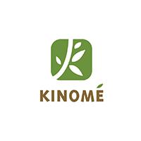 Kinomé SAS