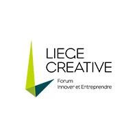 Liège Créative