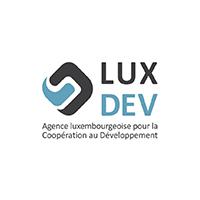 Agence luxembourgeoise pour la coopération au développement