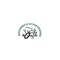 Mouvement d'Action Paysanne