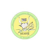 RESOPP - Réseau des Organisations Paysannes et Pastorales du Sénégal et ses 9 coopératives adhérentes