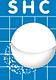 logo-sensorial