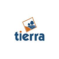 TIERRA - Taller de iniciativas en estudios rurales y reforma agraria