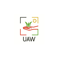 Union des Agricultrices Wallonnes