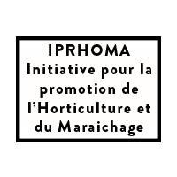 initiative pour la promotion de l'horticulture et du maraichage