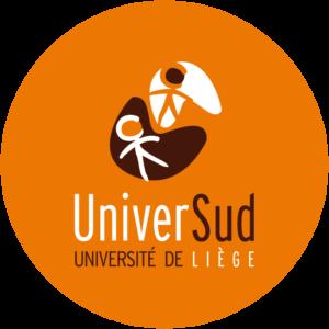 universud-logo-orange