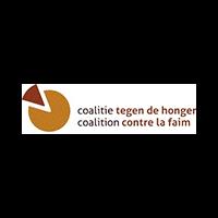 Coalition Contre la Faim (CCF)