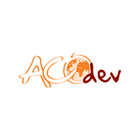 ACODEV (Fédération des ONG de coopération au développement)