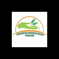 Consorcio Agroecológico del Perú (CAP)