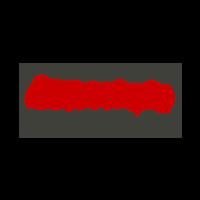 Donorinfo.be, GTECMS (Groupe de Travail en Education à la Citoyenneté Mondiale et Solidaire)