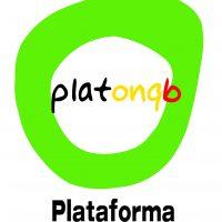 PlataformaONGBelgas