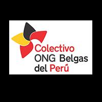 Colectivo de las ONG belgas en el Perú