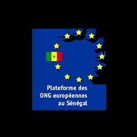 Plateforme des ONG européennes au Sénégal (PFONGUE)