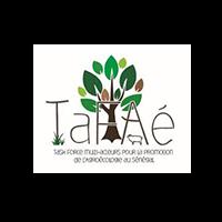 Task Force pour la promotion de l'Agroécologie (TaFAé)